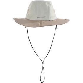 Outdoor Research Seattle Sombrero, khaki/java